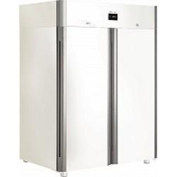Холодильное оборудование собственного производства