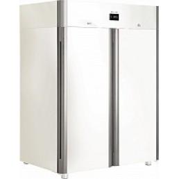 Фото Шкаф холодильный ШCB114-Sm