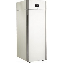 Фото Шкаф холодильный ШCB105-Sm