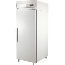 Фото Шкаф холодильный ШCB105-S