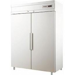 Фото Шкаф холодильный ШCB114-S