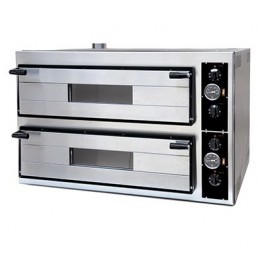 Фото Печь для пиццы Apach АMМ44