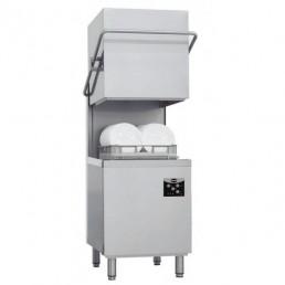 Фото Посудомоечная машина Apach AС 800 DD
