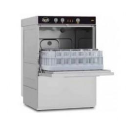 Фото Посудомоечная машина Apach AF 400 DD