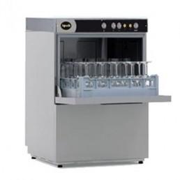 Фото Посудомоечная машина Apach AF 500 DD
