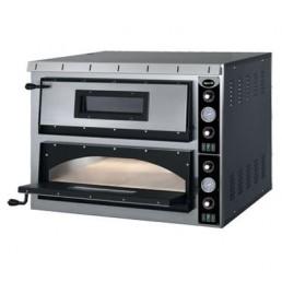Фото Печь для пиццы Apach AML44