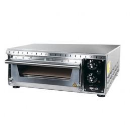 Фото Печь для пиццы Apach AMS1