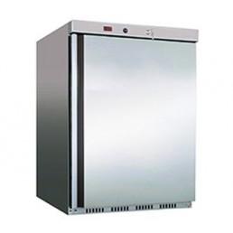 Фото Холодильный шкаф BUDGET LINE 130 Hendi 232583