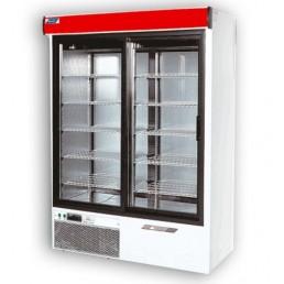 Фото Холодильный шкаф Cold ASTANA SW-1400 DR