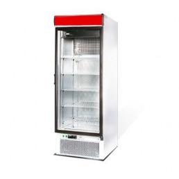 Фото Холодильный шкаф Cold ASTANA SW-700 DP
