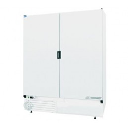 Фото Холодильный шкаф Cold BOSTON S 1400