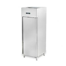 Фото Холодильный шкаф Hurakan HKN-GX650TN