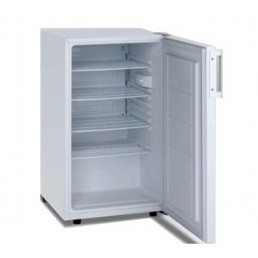 Фото Холодильный шкаф Scan KK 151