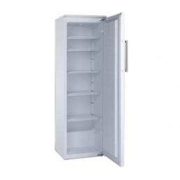 Фото Холодильный шкаф Scan KK 366