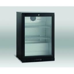 Фото Барный холодильный шкаф Scan SC 140