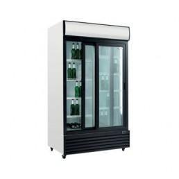 Фото Холодильный шкаф Scan SD 1001 SL