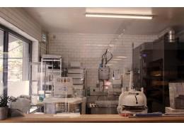 Хлебопекарное оборудование доступно в Украине!
