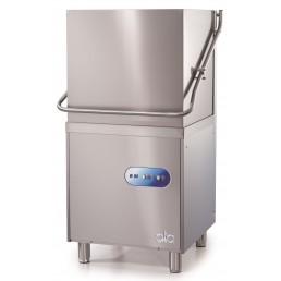 Фото Посудомоечная машина ATA B50