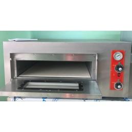 Фото Печь для пиццы EWT INOX CPO101 (220)