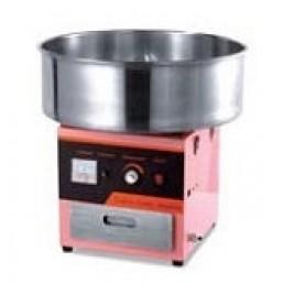 Фото Аппарат для приготовления сладкой ваты EWT INOX SWC-520