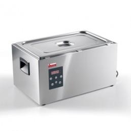 Фото Аппарат для приготовления при низкой температуре Sirman Softcooker S GN1/1