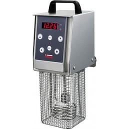 Фото Аппарат для варки при низкой температуре Sirman Softcooker