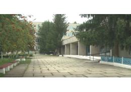 Компания АРМ-ЭКО завершила комплексное оснащение  пищеблока Нетишинского профессионального лицея!