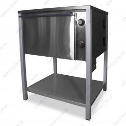 Однокамерный жарочный шкаф АРМ-ЭКО ШЖЭ 1