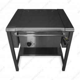 Сковорода электрическая АРМ-ЭКО СЭ-0,25Н 38л.