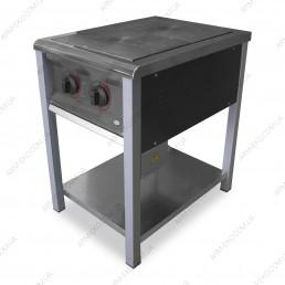 Плита электрическая АРМ-ЭКО ПЭ-2