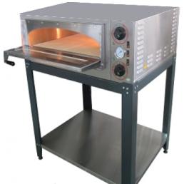 Фото Печь для пиццы АРМ-ЭКО ППЭ-4