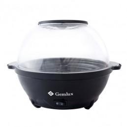 Фото Аппарат для попкорна GEMLUX GL-PM-1R