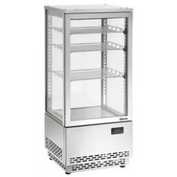 Фото Витрина холодильная Bartscher 700378G