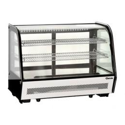 Фото Витрина холодильная Bartscher 700203G