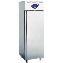 Фото Шкаф холодильный Desmon SM7