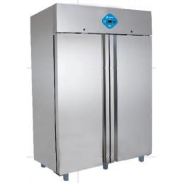 Фото Шкаф холодильный Desmon ISM14