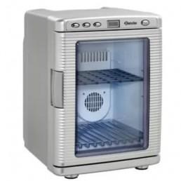 Фото Холодильник Bartscher 700089