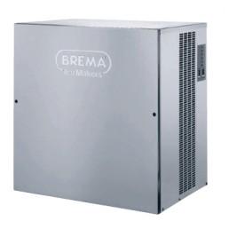 Фото Льдогенератор Brema VM500A