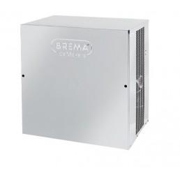 Фото Льдогенератор Brema VM500W