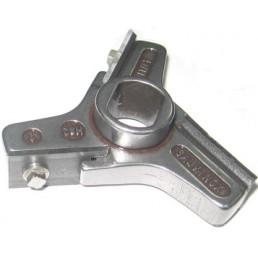 Фото Нож для мясорубки Fama F0416U (22)