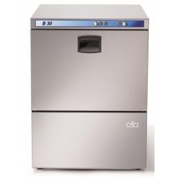 Фото Посудомоечная машина ATA B30