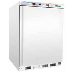 Фото Шкаф холодильный Forcar ER200