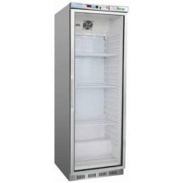 Фото Шкаф холодильный Forcar ER400GSS