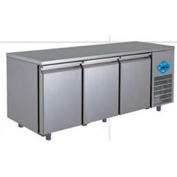 Фото Стол холодильный Desmon ITSM3