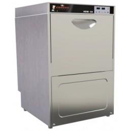 Фото Посудомоечная машина FROSTY HDW-50 1Ph