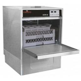 Фото Посудомоечная машина FROSTY HDW-50 3Ph