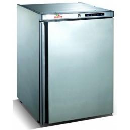 Фото Шкаф холодильный FROSTY BC161