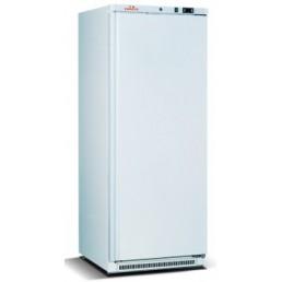 Фото Шкаф холодильный FROSTY BC400W