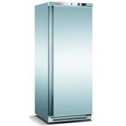 Фото Шкаф холодильный FROSTY BC500S/S