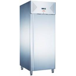 Фото Шкаф холодильный FROSTY SNACK400TN